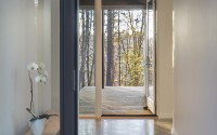 008-lantern-ridge-house-studio-mm