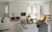 008-ledgewood-residence-lda-architecture-interiors