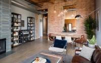 008-river-north-loft-haven-design-studio