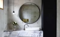 008-torquay-concrete-house-auhaus-architecture