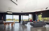 008-waratah-bay-house-hayne-wadley-architecture