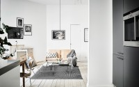 009-apartment-gteborg-malin-simson-interior