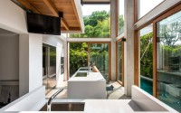 009-bungalow-singapore-visual-text-architect