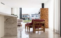 009-enseada-house-arquitetura-nacional