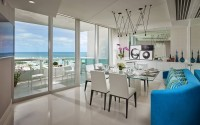 009-miami-beach-home-kis-interior-design
