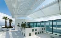 009-white-walls-ateliers-jean-nouvel