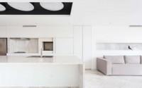 010-enseada-house-arquitetura-nacional