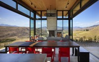 010-house-winthrop-olson-kundig