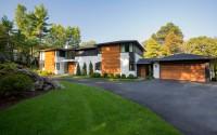 010-ledgewood-residence-lda-architecture-interiors