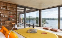 010-waterfront-house-amsterdam-living