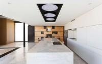 011-enseada-house-arquitetura-nacional