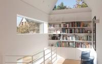 011-house-saintcastleguildo-feld-architecture