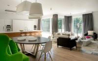 011-ledgewood-residence-lda-architecture-interiors