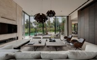 012-contemporary-home-eran-binderman-rama-dotan