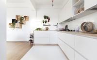 012-house-dm-didon-comacchio-architects