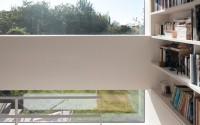 012-house-saintcastleguildo-feld-architecture