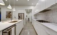 012-residence-crockett