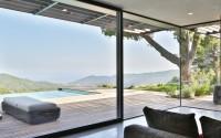 012-villa-nemes-giordano-hadamik-architects