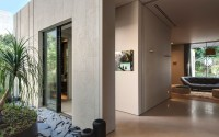 013-contemporary-home-eran-binderman-rama-dotan