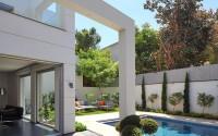 013-house-raanana-blumenfeld-moor-architects