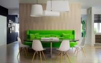 013-ledgewood-residence-lda-architecture-interiors