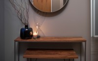 013-river-north-loft-haven-design-studio