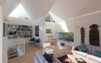 014-house-saintcastleguildo-feld-architecture