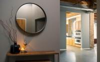 014-river-north-loft-haven-design-studio