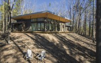 016-lantern-ridge-house-studio-mm