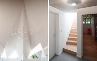 017-house-saintcastleguildo-feld-architecture