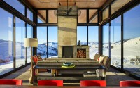 017-house-winthrop-olson-kundig
