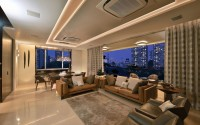 018-contemporary-home-mumbai-space-dynamix