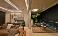 019-contemporary-home-mumbai-space-dynamix