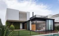 019-enseada-house-arquitetura-nacional