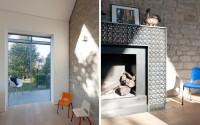 019-house-saintcastleguildo-feld-architecture