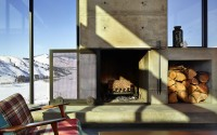 020-house-winthrop-olson-kundig