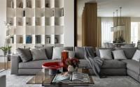 023-residence-moscow-alexandra-fedorova