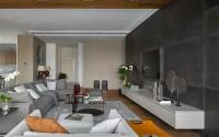 026-residence-moscow-alexandra-fedorova