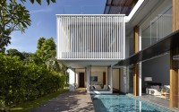 031-house-no2-robert-greg-shand-architects
