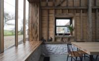 037-ancient-party-barn-liddicoat-goldhill