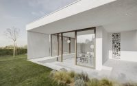 001-house-lake-garda-pedevilla-architekten