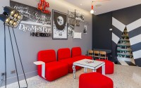 001-ibis-styles-montreuil-atelier-coste-butin