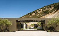 001-silverado-trail-home-john-maniscalco-architecture