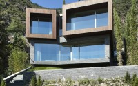 001-singlefamily-house-andorra-gca-architects