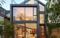 001-skygarden-house-dubbeldam-architecture-design