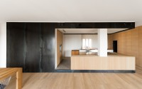 001-wood-iron-apartment-lca-architetti