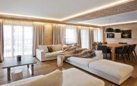 002-apartment-rougemont-plusdesign