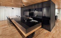 002-city-loft-studio-mode