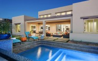 002-contemporary-house-peoria-bsb-design