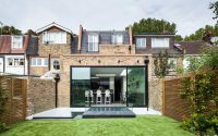 002-edwardian-house-emr-home-design